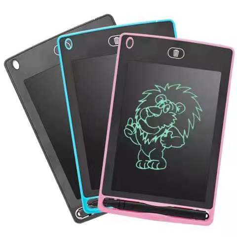 LED Tablet (Writting Board)